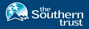 The Southern Trust logo.